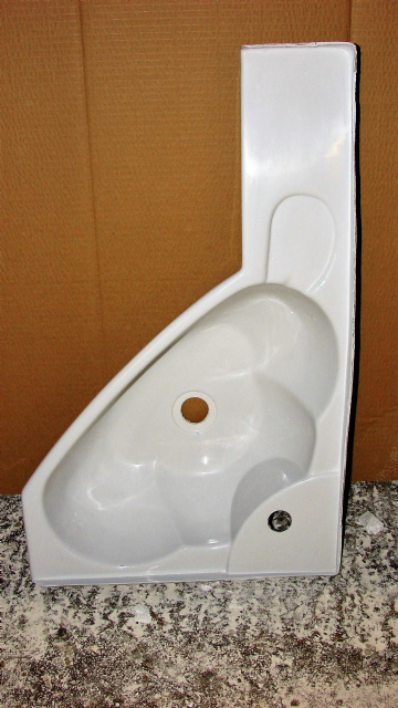 CPS-SWI-1012 SINK
